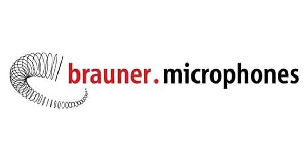 brauner-logo