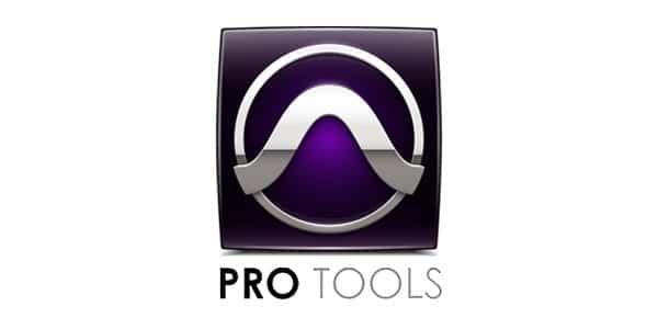pro_tools_logo