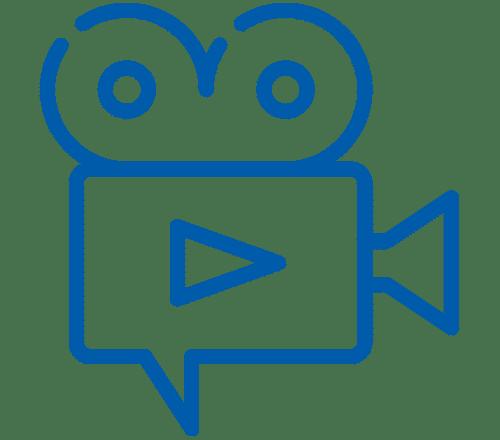 joppart voice over pictogram spelletjes