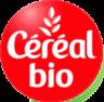 bio-granen logo