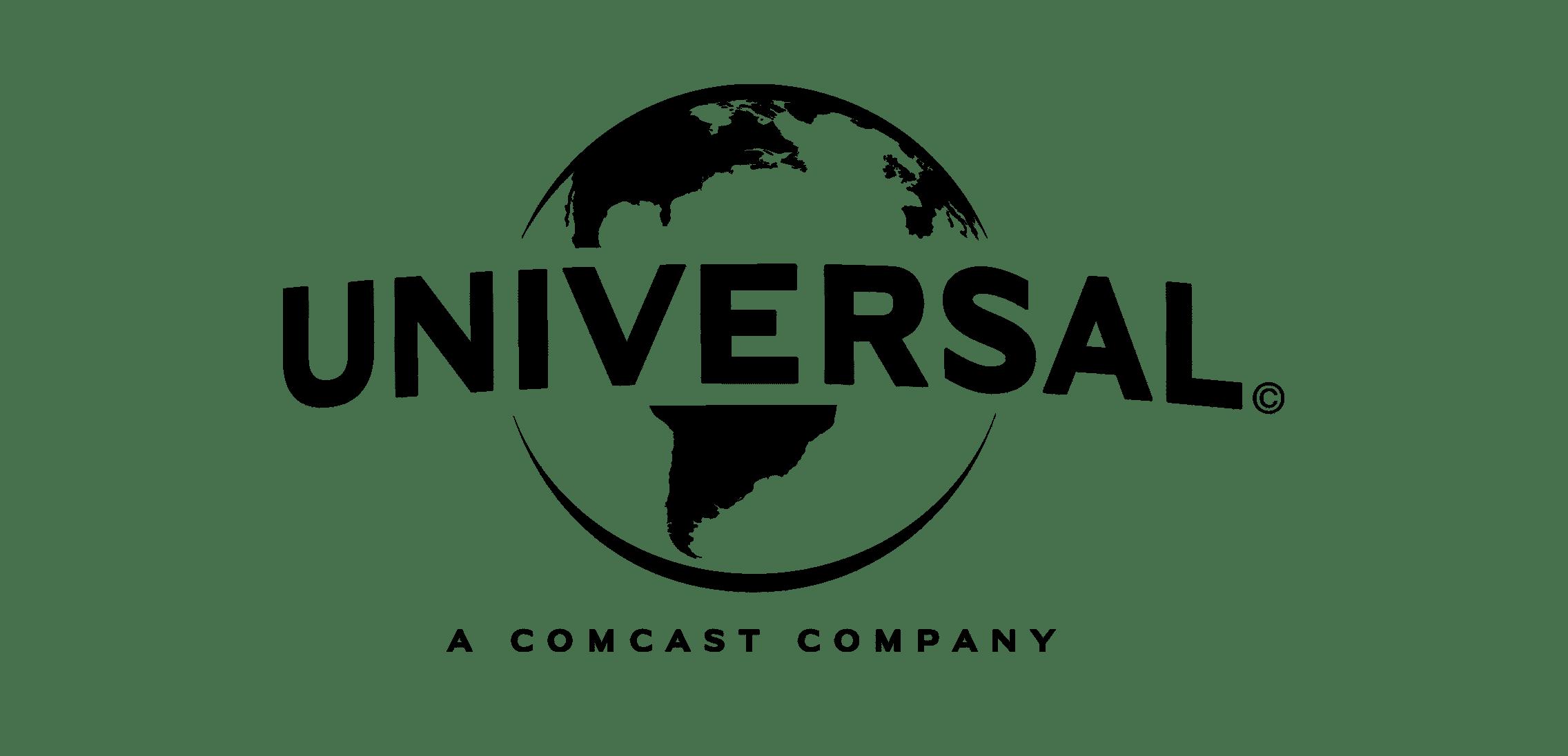 universeel logo